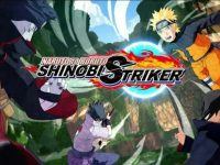 Hands-on preview: Naruto to Boruto Shinobi Striker