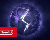 Bayonetta 3 aangekondigd voor Nintendo Switch