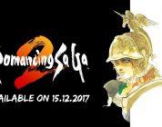 Romancing SaGa 2 is nu digitaal verkrijgbaar voor consoles en pc