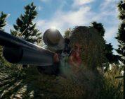 PlayerUnknown's Battlegrounds nu beschikbaar op Xbox One