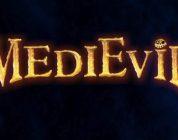 MediEvil krijgt een remaster – Trailer