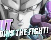 Dragon Ball FighterZ laat Hit aan het werk zien in nieuwe karakter trailer