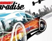 Burnout Paradise krijgt HD Remaster