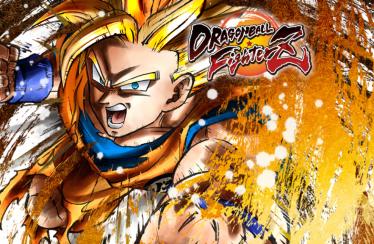 Vegito (SSGSS) vervoegt het gevecht als DLC-personage in Dragon Ball FighterZ
