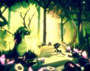 EA kondigt releasedatum van Fe aan – Trailer