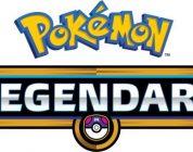 De viering van een Legendarisch Pokémon-jaar in 2018