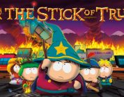 South Park: The Stick of Truth binnenkort verkrijgbaar voor PlayStation 4 en Xbox One