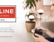 Nintendo Online voor Nintendo Switch mogelijk pas vanaf de herfst actief