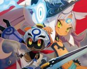 The Witch and the Hundred Knight 2 krijgt launch trailer