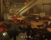 Het weekend van Gamebrain – Wat speelden wij het afgelopen weekend? [Deel 128]