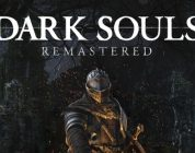 Dark Souls: Remastered vanaf nu digitaal te pre-orderen op PS4 & Xbox One – Trailer