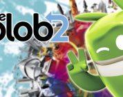 De Blob 2 komt in februari naar Playstation 4 en Xbox One