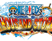 One Piece Thousand Storm viert eerst verjaardag met speciale events en beloningen