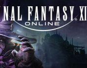 Final Fantasy XIV Online stelt nieuwe patch voor