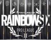 Team Liquid komt naar Rainbow Six Pro League