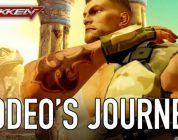Releasedatum Tekken mobile aangekondigd – Trailer