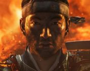 Sony toont God of War en Ghost of Tsushima in Sony CES 2018 Trailer