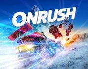 ONRUSH is nu beschikbaar voor PlayStation 4 en Xbox One – Trailer
