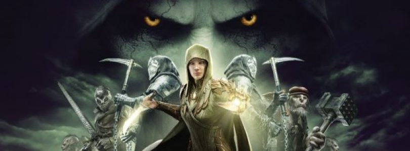 Middle-earth: Shadow of War – Blade of Galadriel uitbreiding vanaf vandaag beschikbaar – Trailer