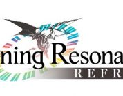 Shining Resonance Refrain aangekondigd voor pc en consoles – Trailer