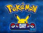 Vier vandaag Pokémon Day – Video