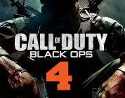 Call of Duty Black Ops 4 mogelijk in ontwikkeling