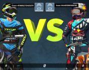 Monster Energy Supercross Mobile vanaf nu verkrijgbaar in de App Store – Trailer