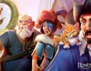 RuneScape maakt einde aan 13-jaar durende quest
