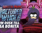 South Park The Fractured But Whole – From Dusk Till Casa Bonita DLC