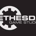 Bethesda Game Studios breidt uit met nieuw kantoor in Dallas
