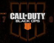 Bekijk vanavond om 19.00 live de Call of Duty: Black Ops 4 onthulling