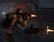 Ghost Recon Wildlands gratis update 'New Assignment' beschikbaar vanaf 14 maart – Trailer