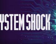 System Shock 3 dropt teaser trailer