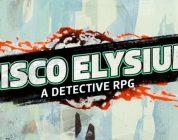 Disco Elysium trailer onthuld