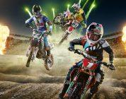 Monster Energy Supercross – Compound is nu verkrijgbaar – Trailer