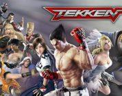 Tekken Mobile nu wereldwijd verkrijgbaar