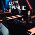 Republic of Gamers en Brash eSports starten talentenjacht voor eSporters