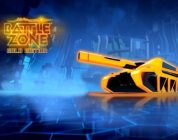 Battlezone: Gold Edition aangekondigd – Trailer