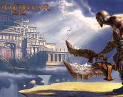 Retro Backlog! – God of War