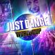 De Just Dance World Cup World Finals vinden plaats in Parijs op 21 april