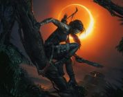Square Enix komt met officiële onthulling Shadow of the Tomb Raider – Trailer