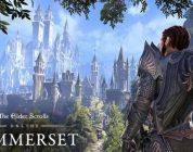 Nieuw ESO Summerset hoofdstuk nu beschikbaar op PlayStation 4 en Xbox One – Trailer