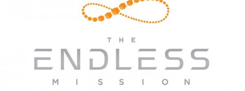 Eerste gameplay trailer onthuld voor The Endless Mission