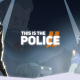Nieuwe gameplay trailer voor This is the Police 2