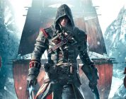Review: Assassins Creed Rogue Remastered