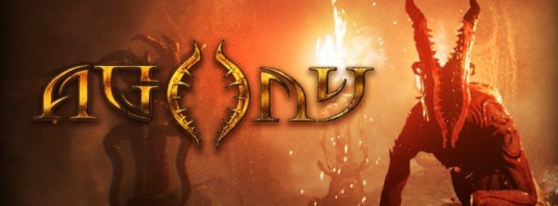 Releasedatum Agony aangekondigd – Trailer