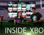 Aflevering twee van Inside Xbox – Video