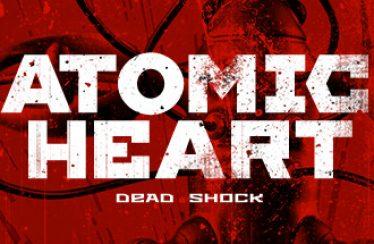 Atomic Heart toont 10 minuten gameplay