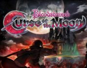 Bloodstained: Curse of the Moon aangekondigd
