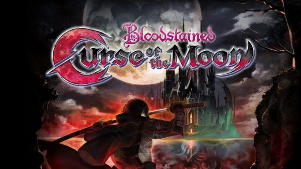 Bloodstained-Curse-of-the-Moon-e15261165